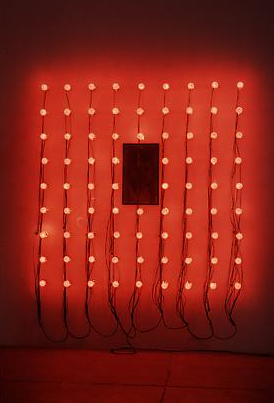 Christian Boltanski, Coming and Going, Part I, February 21 - March 10, 2001, New York.