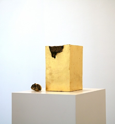 Michel François, Untitled, 2011