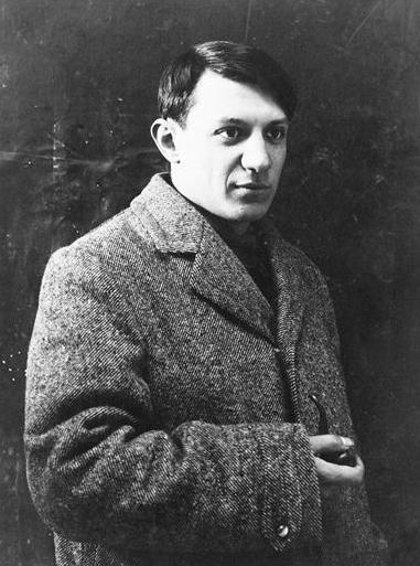 Portrait_of_Pablo_Picasso,_1908-1909,_anonymous_photographer,_Musée_Picasso,_Paris..