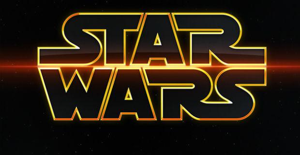 star wars - Stars War