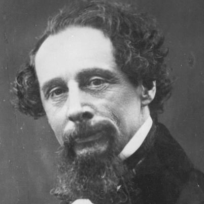 Charles-Dickens-9274087-2-402