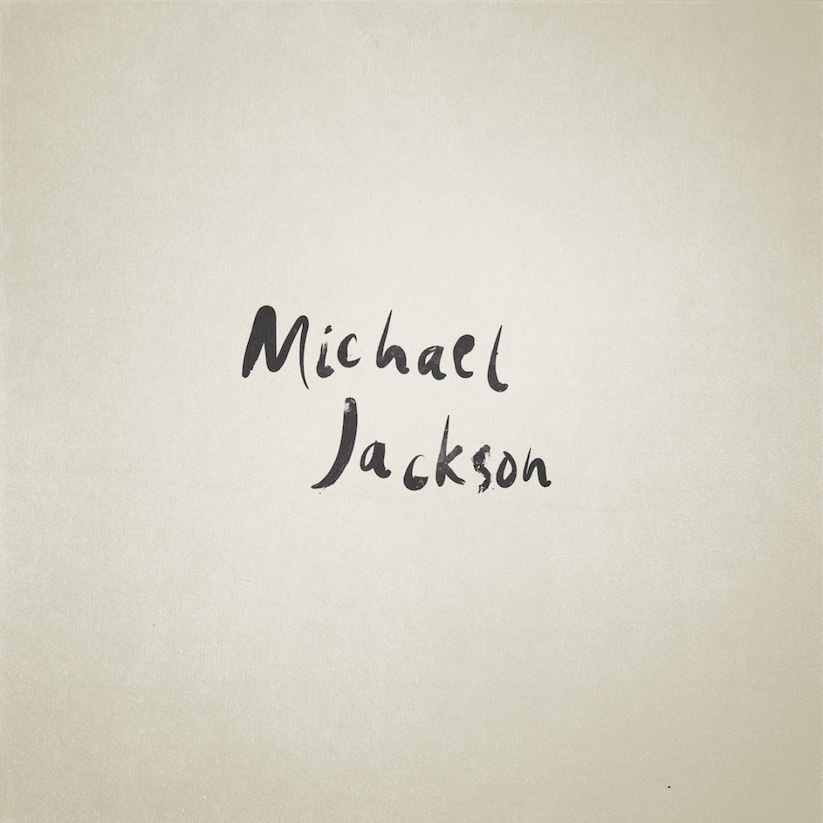 Famous_People_Lettering_by_Swedish_Illustrator_Patrik_Svensson_2015_01
