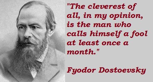 Fyodor-Dostoevsky-Quotes-4