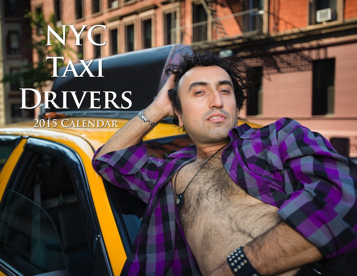 NYCTaxiDrivers8