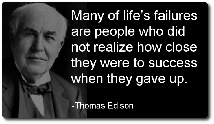 facts quotes and history of thomas edison art sheep