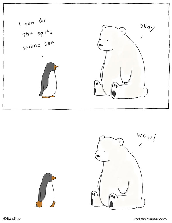 animal-comics-by-simpsons-artist-liz-climo-11