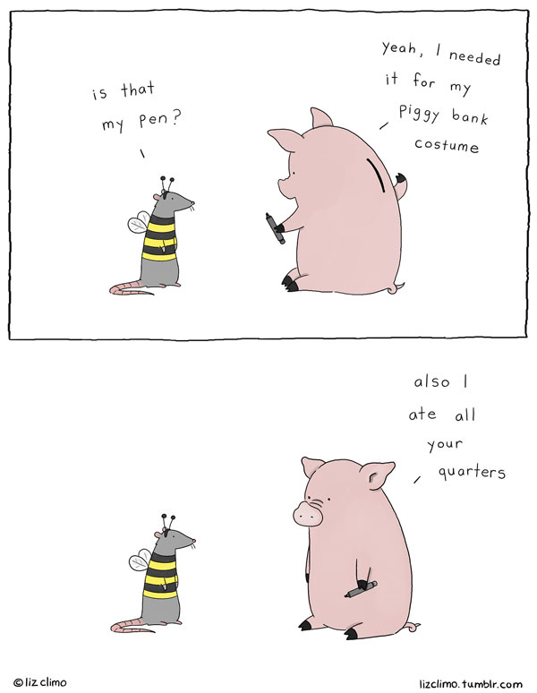 animal-comics-by-simpsons-artist-liz-climo-18
