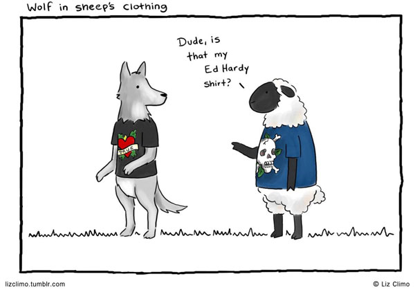 animal-comics-by-simpsons-artist-liz-climo-22
