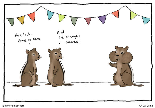 animal-comics-by-simpsons-artist-liz-climo-23