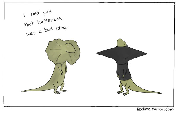 animal-comics-by-simpsons-artist-liz-climo-5