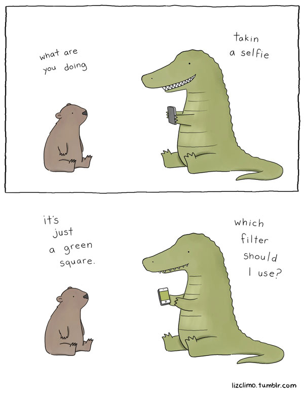 animal-comics-by-simpsons-artist-liz-climo-7
