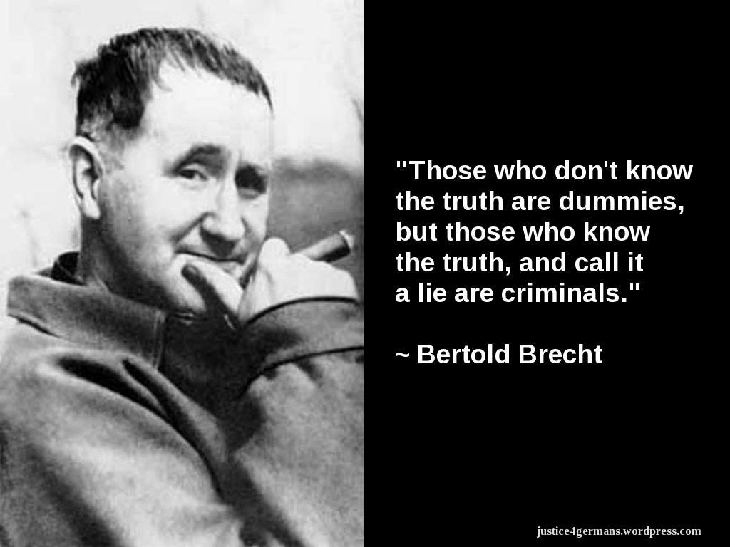 bertolt-brecht02