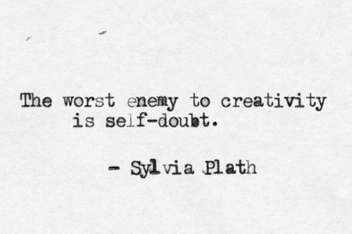 Sylvia Plath Love Quotes Impressive 48 Quotes From Sylvia Plath ArtSheep