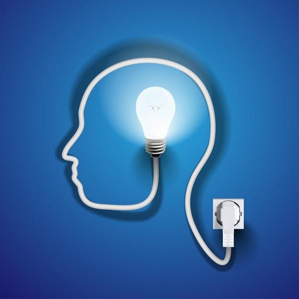 1-Human-Brain-Can-Power-A-Small-Light-Bulb
