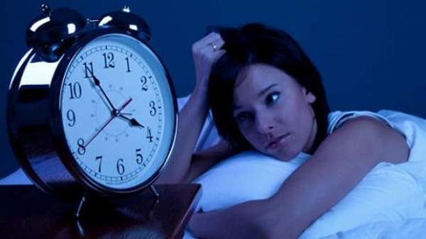 11-Sleep-Deprivation-Impairs-Judgement-And-Reaction