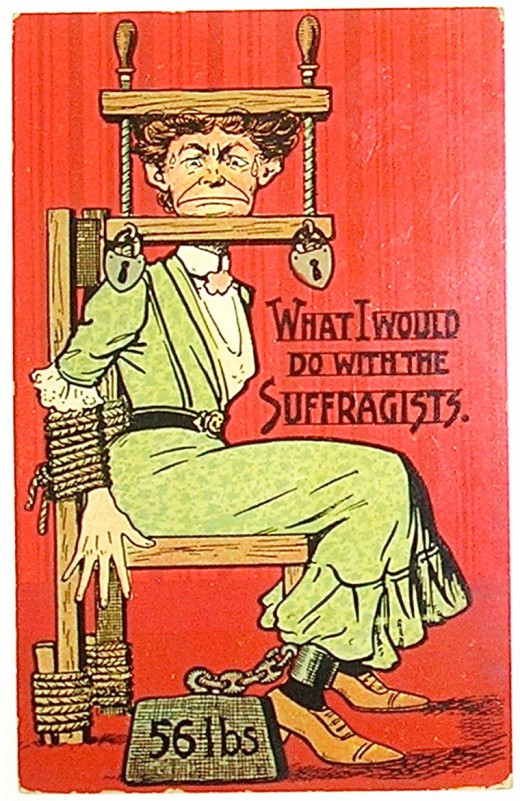 767594_vintage-postcards-against-women-suffrage-7