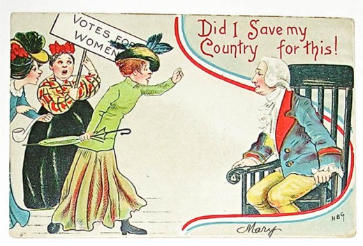 767597_vintage-postcards-against-women-suffrage-12