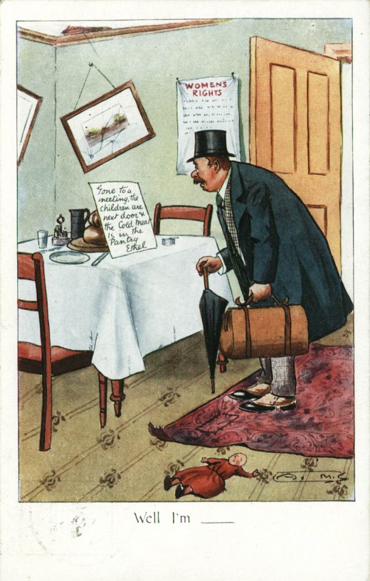 767610_vintage-postcards-against-women-suffrage-31