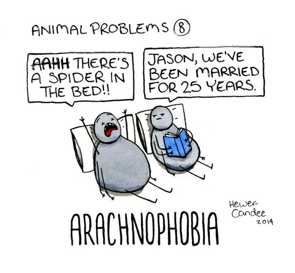 Animal-Problems__605