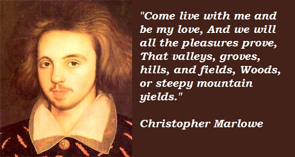 Christopher-Marlowe-Quotes-2 - Copy