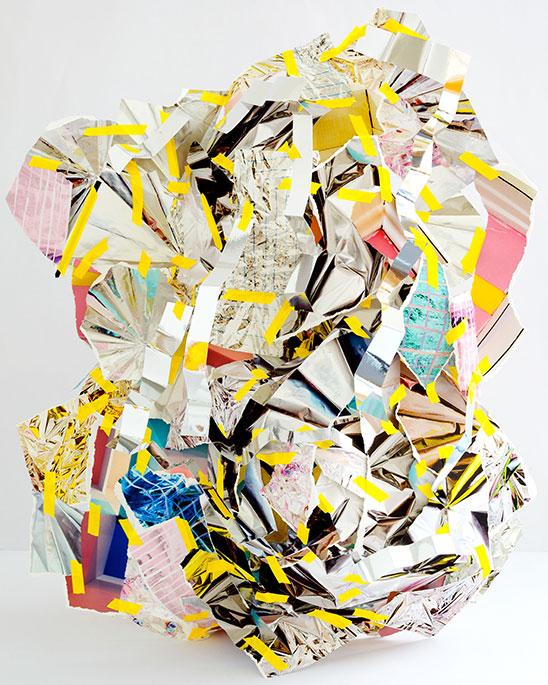 Folded-Mirror_w2