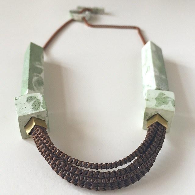 Green-Beads-2