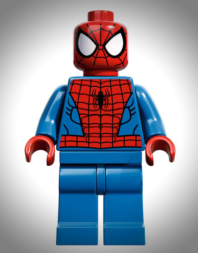LEGO-Marvel-Minifigure-Collection-for-2013-0