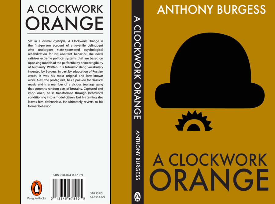 a_clockwork_orange_book_cover_by_nusentinsaino-d3g3js7