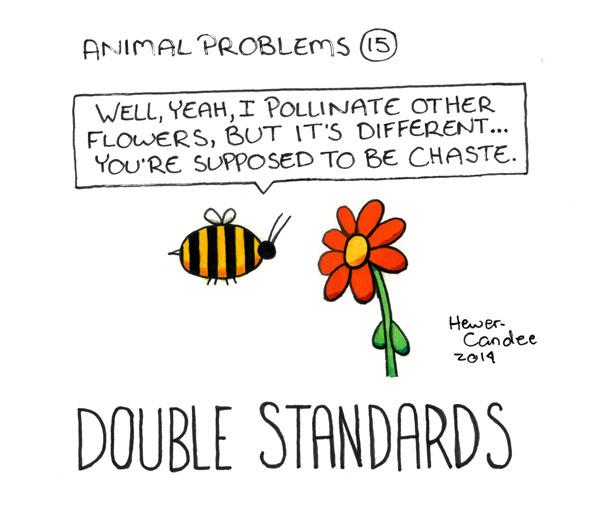 animal-problems-illustrations-geoffrey-hewer-candee-1