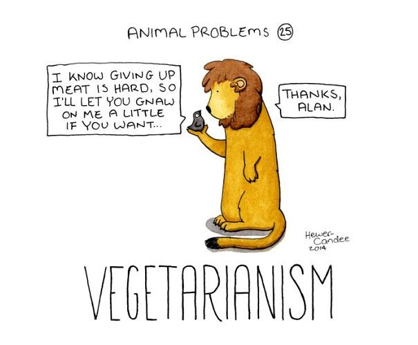 animal-problems-illustrations-geoffrey-hewer-candee-4