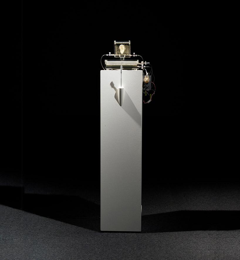 artist-has-grown-van-goghs-ear-with-DNA-and-a-3D-printer-designboom-01