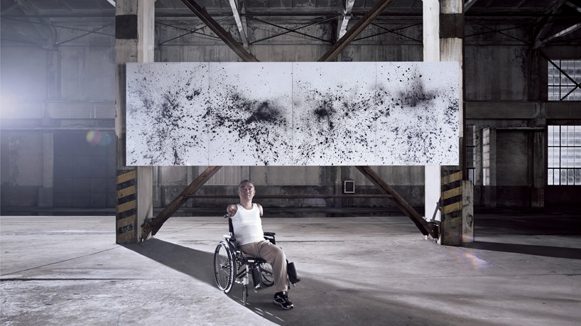artist-people-disabilities-through-mind-generated-paintings-