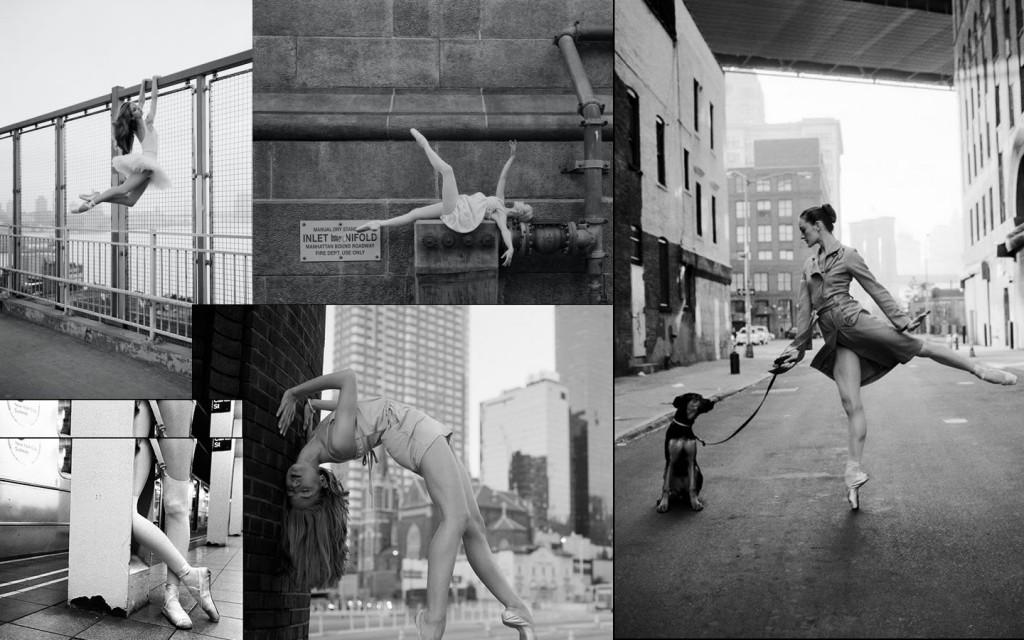ballerina_cover