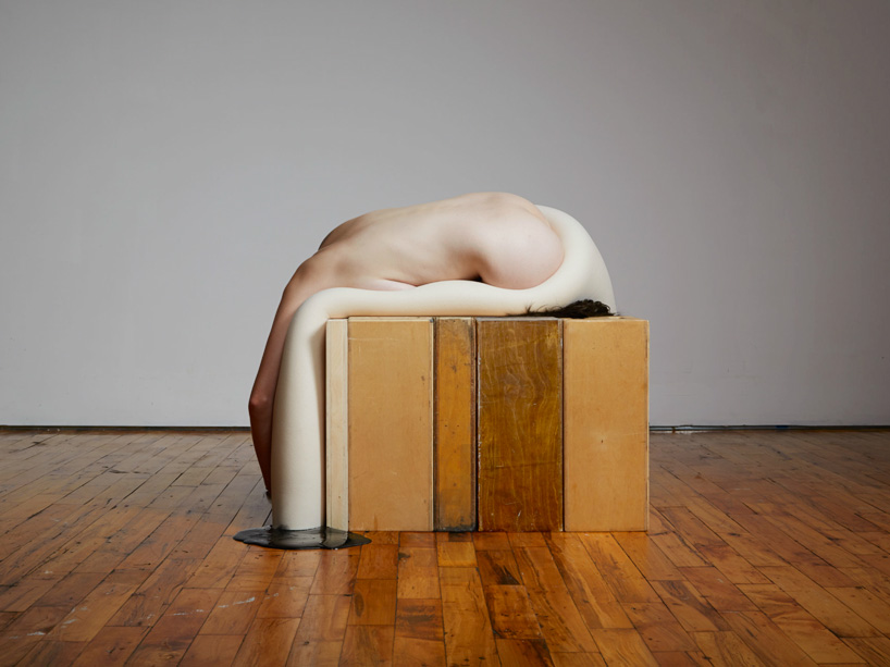 bill-durgin-assembles-and-fractures-bodies-designboom-04