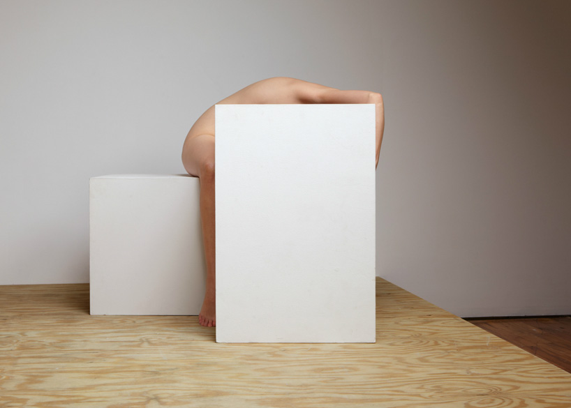 bill-durgin-assembles-and-fractures-bodies-designboom-05