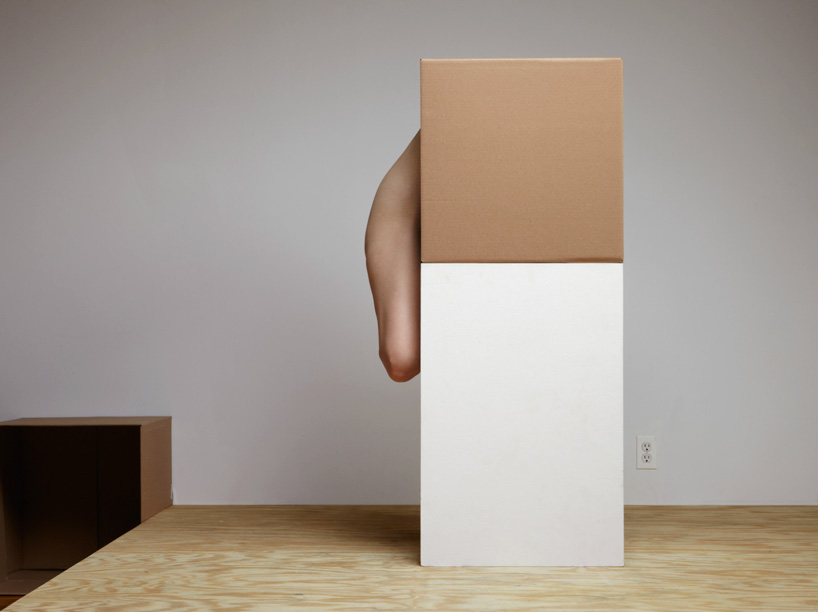 bill-durgin-assembles-and-fractures-bodies-designboom-11