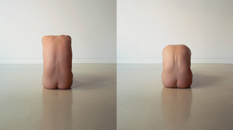 bill-durgin-assembles-and-fractures-bodies-designboom-15