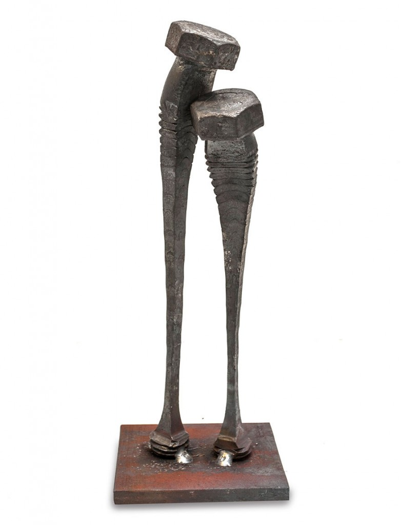 blacksmith-steel-sculpture-bolt-poetry-tobbe-malm-9-782x1024