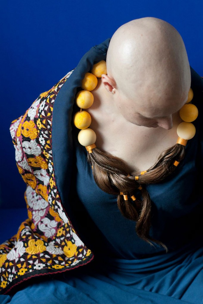 cancer-patient-hair-jewelry-tangible-truths-sybille-paulsen-1