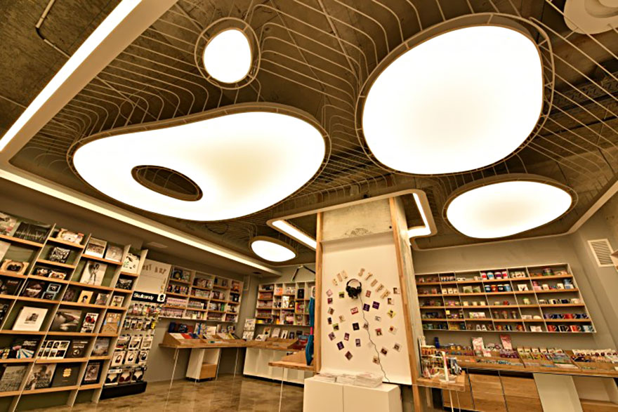 carousel-of-light-library-bucharest-3