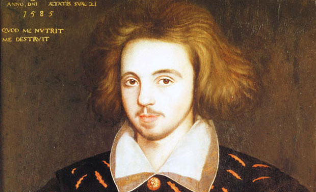 christopher-marlowe - Copy