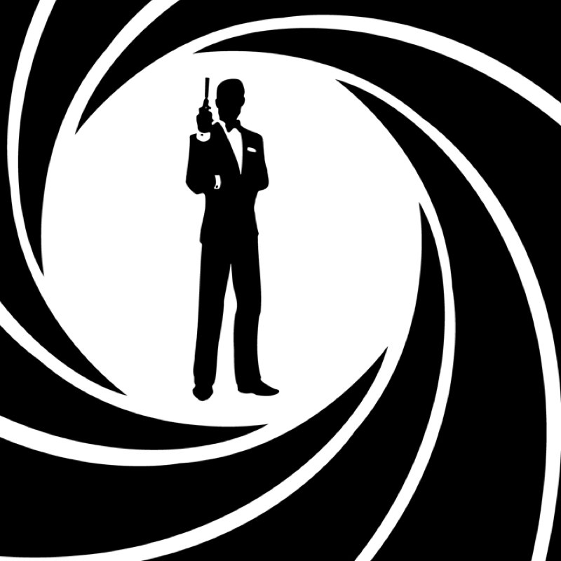 james bond how did the world s most famous spy acquire his name and