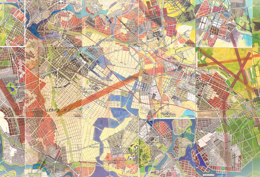 jerrymap_detail1