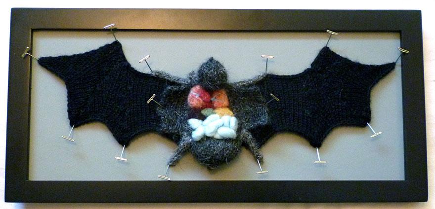 knit-animal-dissection-anatomy-emily-stoneking-aknitomy-2