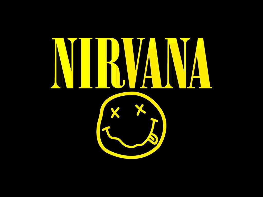 logo-nirvana