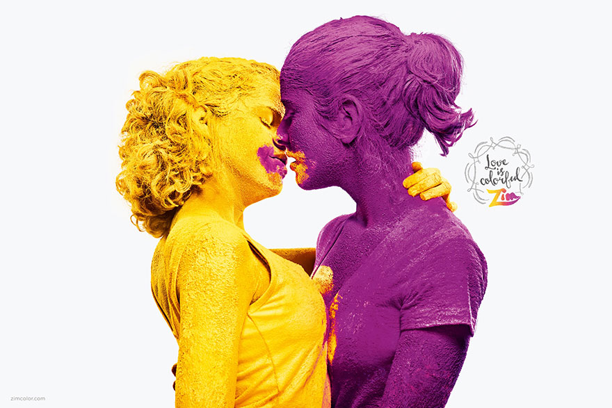 love-is-colorful-lgbt-gay-lesbian-ad-campaign-zim-colore_003