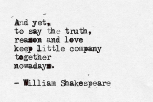 midsummer-night-dream-william-shakespeare-151311 - Copy