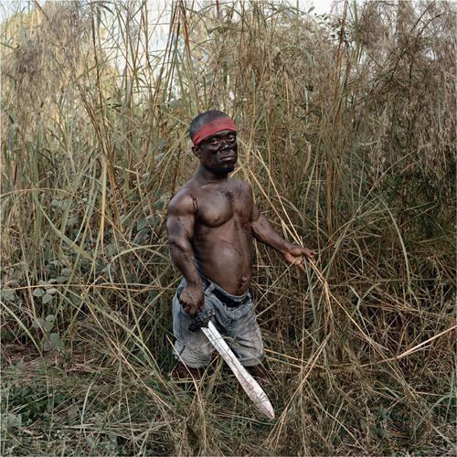 omo-omeonu-enugu-nigeria-2008
