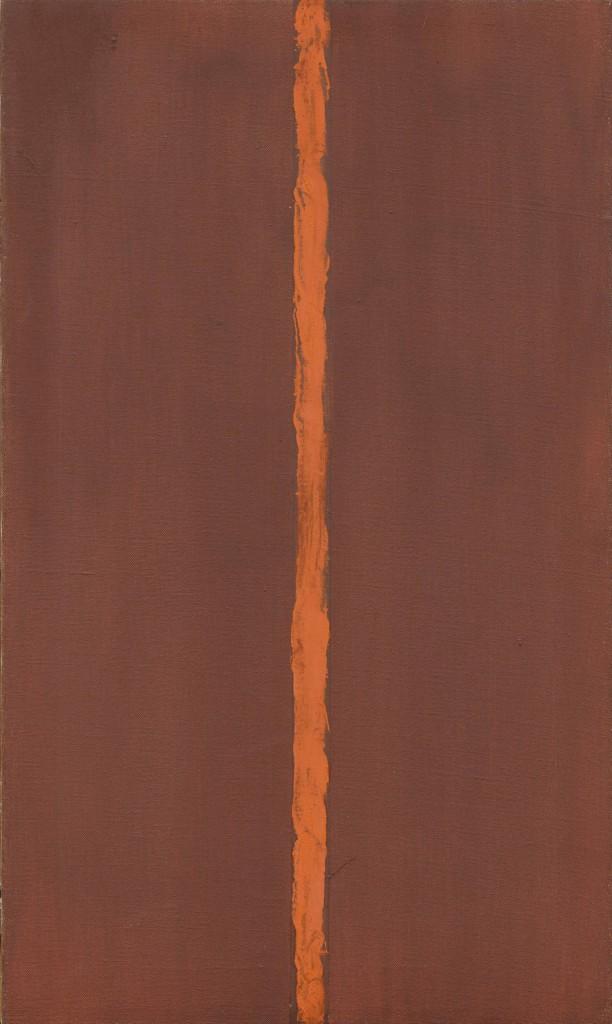 """""""Onement I"""" [1948]"""