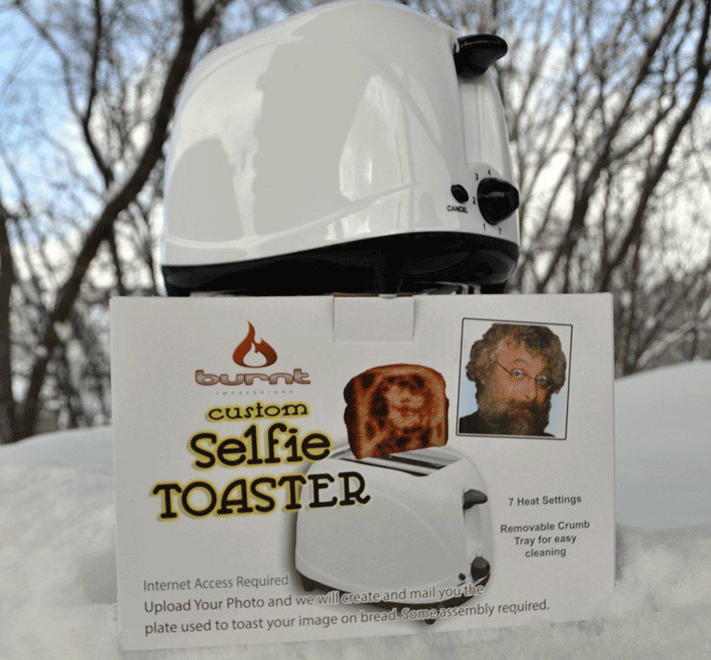 selfie-toaster-5